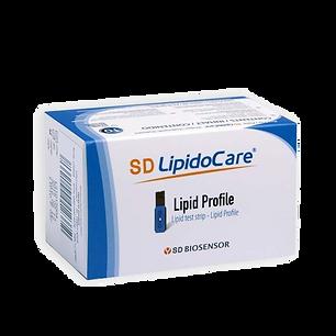 lipid.png