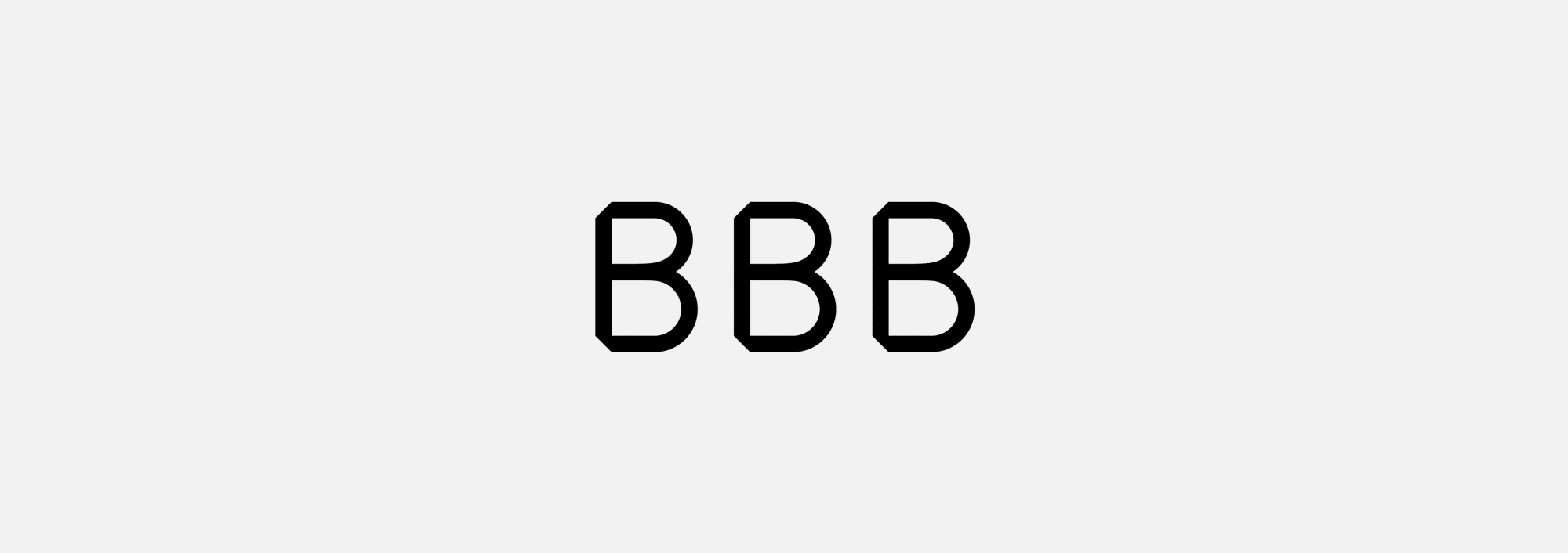 BBB | Healthcare & Research