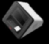 markb_device_markvet_edited.png