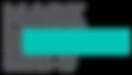 MARK-B_COVID-19_logo (1).png