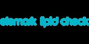 elemark lipid check (web).png