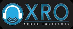 XRO-Audio-landscape.png