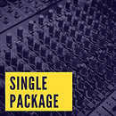 single package.png