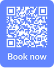 bookingpage-qrcode.png