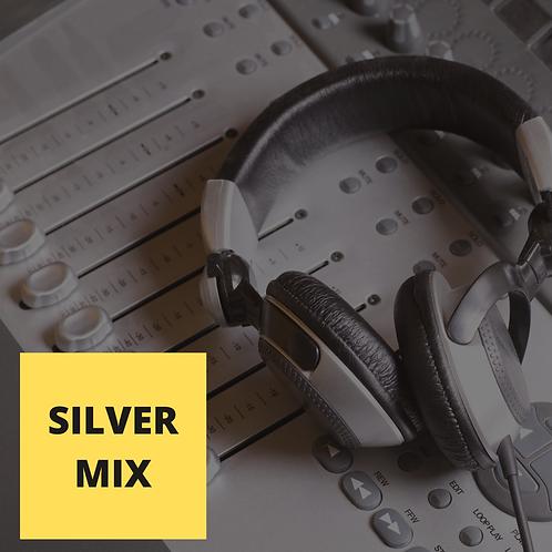 Silver Mix