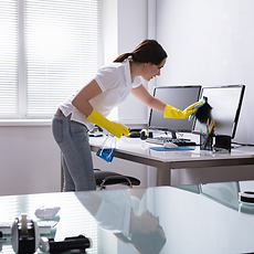 Commercial Cleaning (Real).png