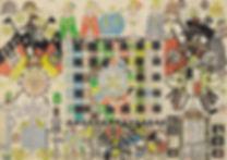 09-06-2012_Repro_50 - Kopie klein.jpg