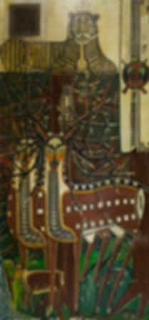 Hirschfamilie rechts kleine Datei.jpg