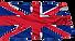 Flagge_Großbritannien_-_Kopie.png