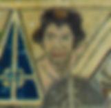 Ausschnitt Queen E.jpg