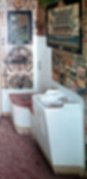 Ausschnitt_Wehse_alte_Sanitäreinbauten.j