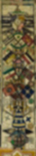 Ausschnitt Flaggen klein.jpg