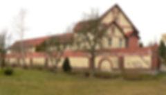 Festes_Haus_Göttingen_mit_Klingebiel_Ze