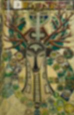 Hirsch mit Schwert T links unten.jpg