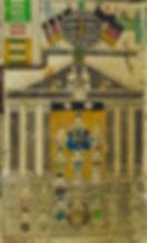 Ausschnitt Tempel Krieger.jpg