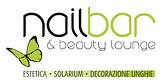 Logo nail_bar.jpg