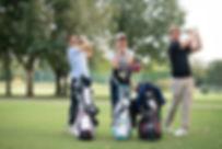 golf-55.jpg