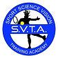 Logo SVTA.jpg