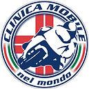 logo Clinica Mobile tondo.jpg