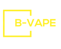 Logo b-vape.png