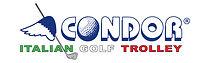 condor trolley logo.jpg