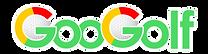 Logo GooGolf.png