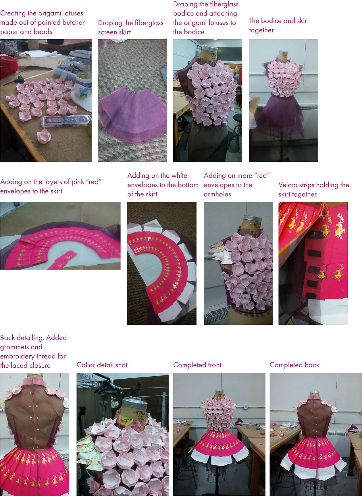 PinkDress_Process.jpg