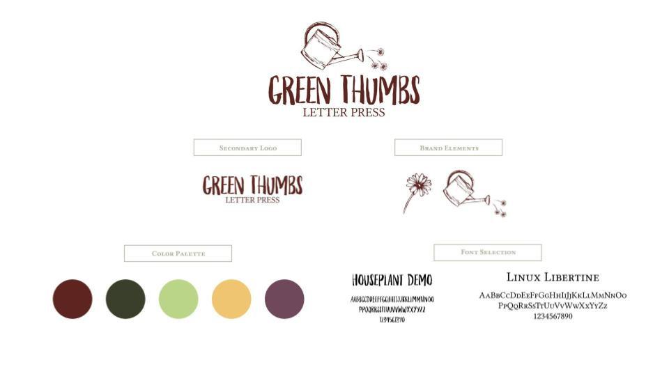 Green Thumbs Letter Press_01.jpg
