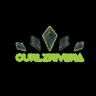 CurlzRivera Logo_FINAL-Green.png
