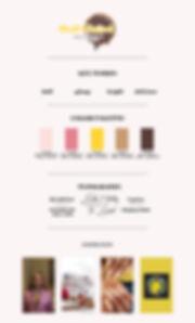 HalfGlazed_Identity_Sheet.jpg