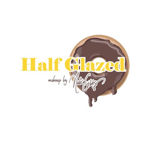 Half Glazed
