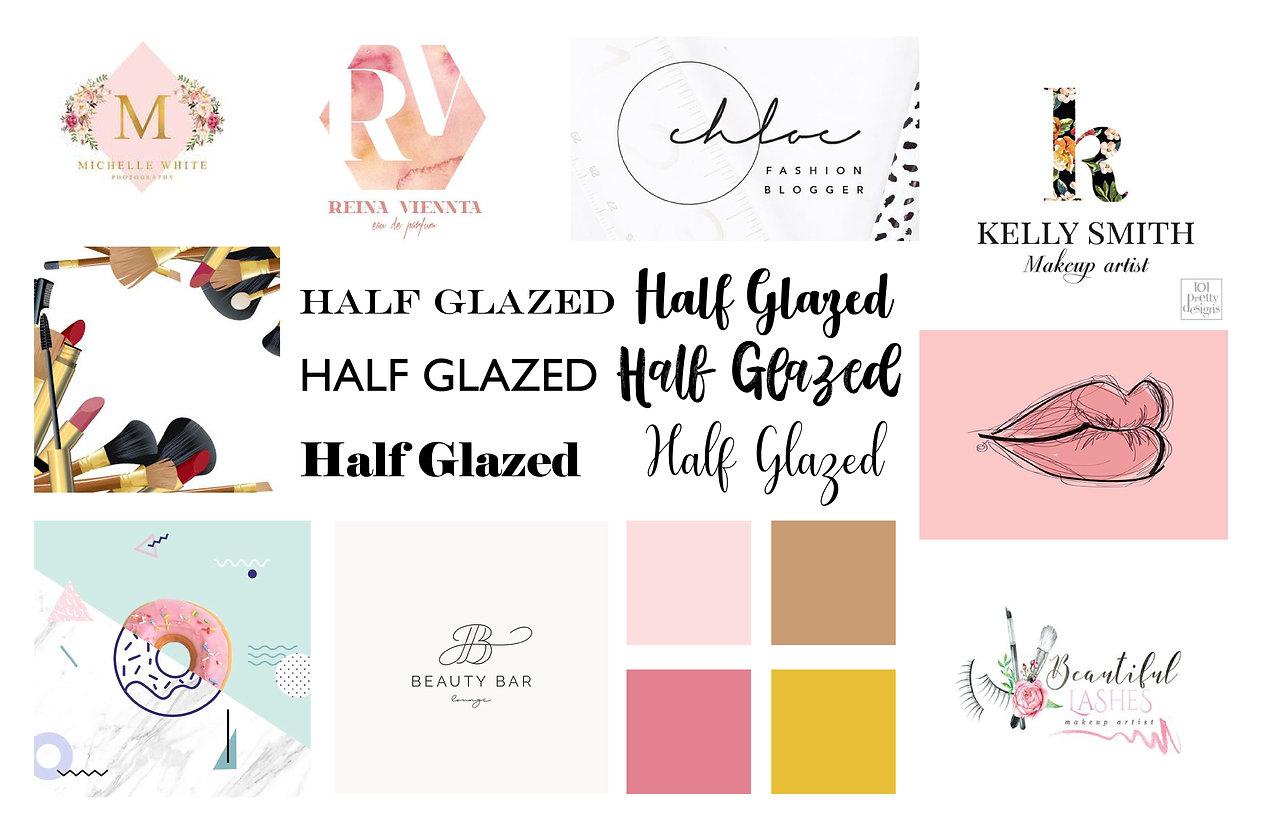 Half Glazed Mood Board-02.jpg