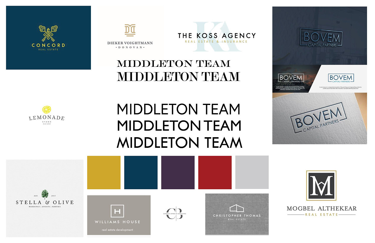Middleton Team Mood Board-02.jpg
