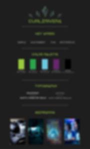 CurlzRivera_Identity_Sheet.jpg