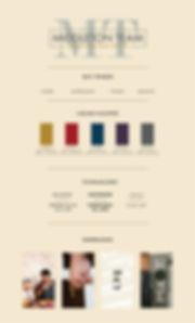 MiddletonTeam_Identity_Sheet.jpg