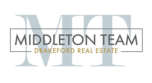 Middleton Team Logo FINAL revised.jpg