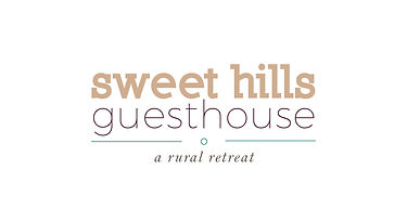 SweetHillsGuestHouse_Logo-02.jpg