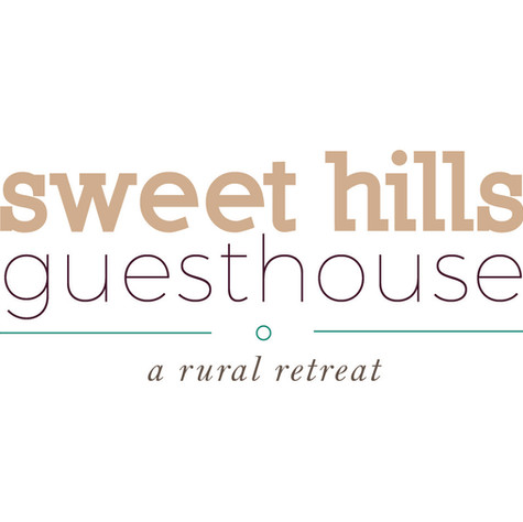 Sweet Hills Guesthouse