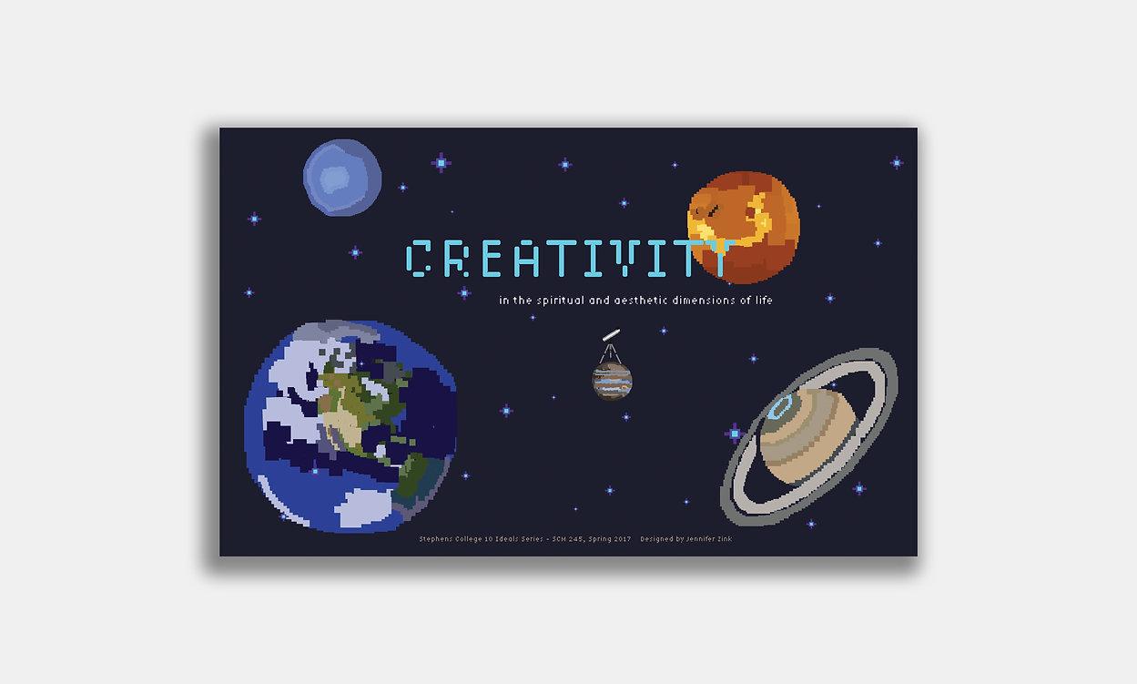 Creativity_Mockup.jpg