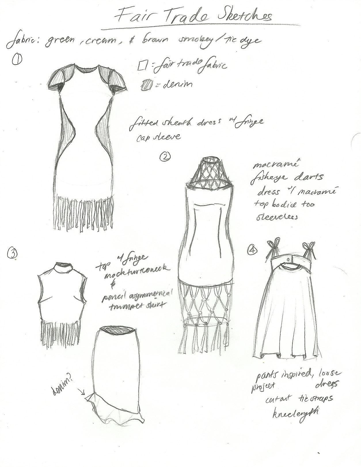 Jennifer Zink Fair Trade Sketches.jpg