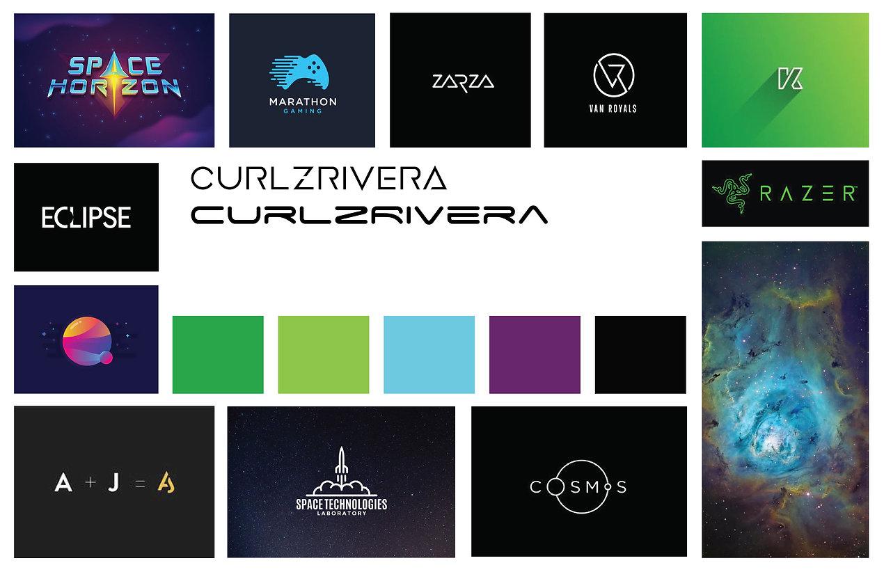 CurlzRivera Mood Board-02.jpg