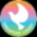 Singapore+Casket+Logo-1.png
