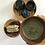 Thumbnail: Dacquoise - Korean Flavour Box of 12