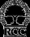 RCC-logo-Black_edited.png