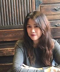 miyoung%2520cho%2520profile_edited_edite