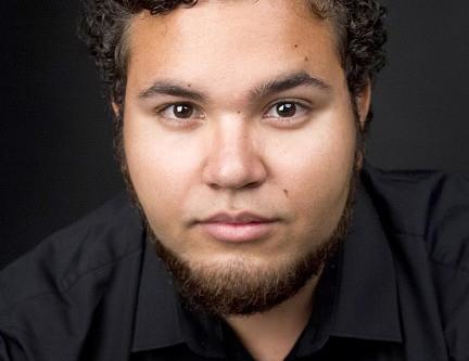 Renan Teodoro