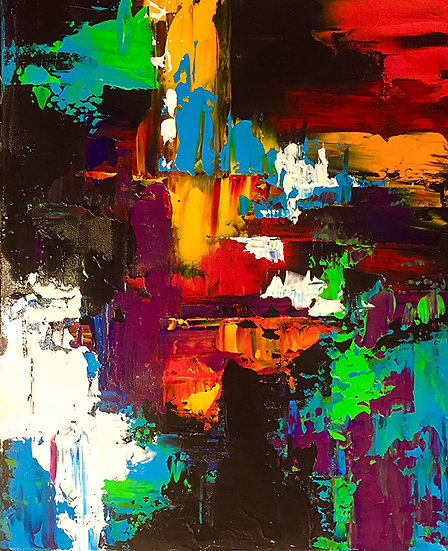 #92 sold private collection-prints available