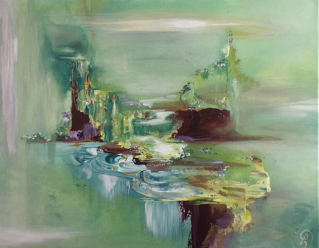 #1sold-Private Collection