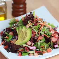 lamista_salad