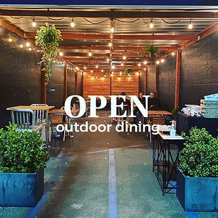 OUTDOOR_patio.jpg